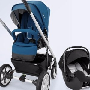 Up to 29% OffNuna Sale @ Albee Baby