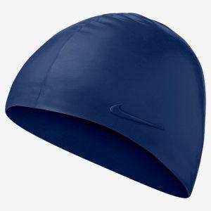 Nike Silicone Swim Cap. Nike.com