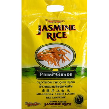 Free shipping rice