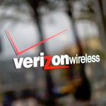 Prepaid Smartphones and Plan Promotion @ Verizon Wireless