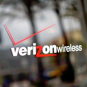 $50/Mo. 5GB 4G DataPrepaid Smartphones and Plan Promotion @ Verizon Wireless