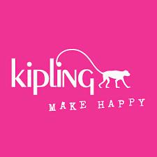 Up to 70% OffLuggage @ Kipling
