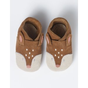 Baby Deer Shoes C0029 Shoes at Boden