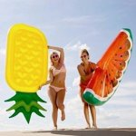 Sunnylife Sale @ Bloomingdales