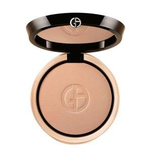 Luminous Silk Face Powder   Giorgio Armani Beauty