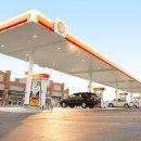 每加仑立减25分免费享SHELL加油优惠