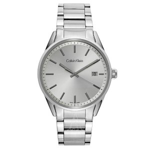 Calvin Klein Formality K4M21146 Men's Watch , watches