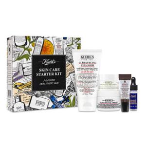 Kiehl's Since 1851 Skincare Starter Kit | Belk