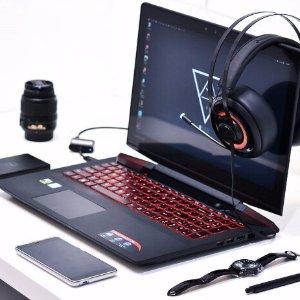 Lenovo IdeaPad Y700 14