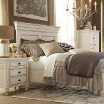 Bonus Deals On Select Bedroom Essentials @ Ashley Furniture