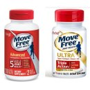 Costco In-store Sale!  Up to $5 off Schiff Products sale, Move Free, MegaRed, Digestive Adantage and Airborne