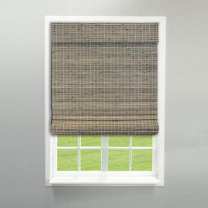 Up to 30% offSelect Window Blinds Sale @ Homedepot