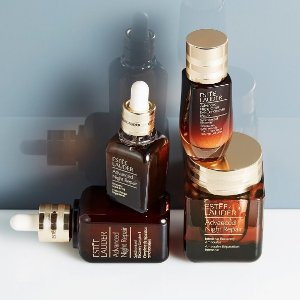 Receive 9 Pcs Gift($200 Value)With Estée Lauder Value Sets @ Nordstrom