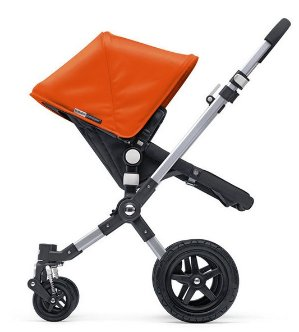 Extended 1 Day! Up to $600 Gift Cardwith Bugaboo Purchase @ Neiman Marcus