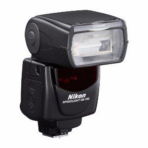 $230.98 Nikon SB-700 AF Speedlight Flash