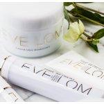 Eve Lom Skincare @ unineed.com