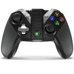 GameSir G4s Bluetooth Wireless Gaming Controller