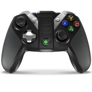 $35.99GameSir G4s Bluetooth Wireless Gaming Controller