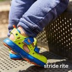 Stride Rite Shoes @ Zulily