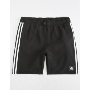 ADIDAS Aerotech Mens Shorts | Athletic + Fleece Shorts