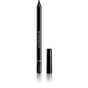 Givenchy Beauty Universal Lip Liner | Barneys New York
