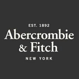 25% OffEntire Purchase @ Abercrombie & Fitch