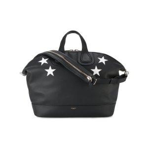 Givenchy Nightingale Star Holdall - Farfetch