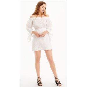 Fonzelle Dress