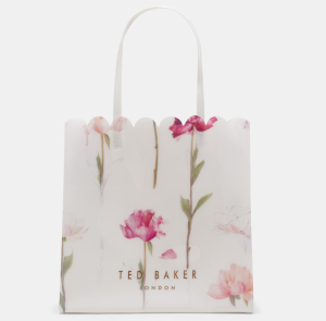 Up to 25% OffSelect Items @ Ted Baker