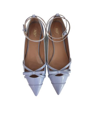 20% OffDealmoon Exclusive!  RED VALENTINO New Collection @ FORZIERI