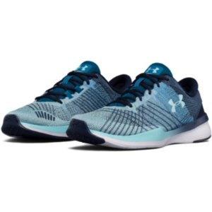 Women's UA Threadborne Push Training Shoes | Under Armour US