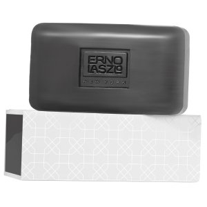 ERNO LASZLO Sea Mud Deep Cleansing Bar - b-glowing