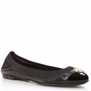 Tory Burch 芭蕾鞋