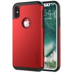 Luvvitt Cases for iPhone 8, iPhone 8 Plus and iPhone X