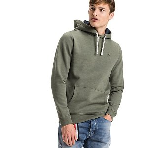 CLASSIC HOODIE | Tommy Hilfiger