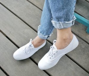 Up to 60% Off + Extra 10% OffFlash Sale @ KEDS
