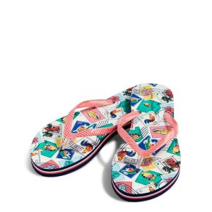 Flip Flops | Vera Bradley