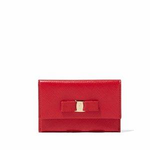 Vara credit card case