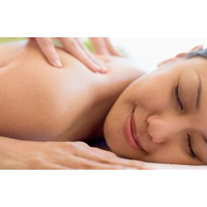 Swedish or Deep-Tissue Massage | Chicago | LivingSocial