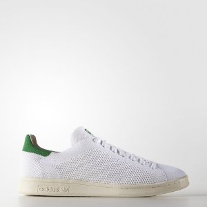 adidas Stan Smith Primeknit Shoes