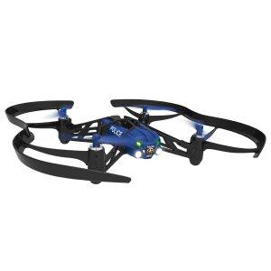 Parrot Airborne Night Maclane Mini Drone | Tech Rabbit