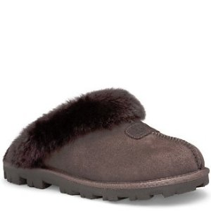 UGG� Coquette Slippers | Bloomingdale's