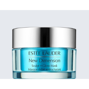 New Dimension | Estée Lauder Official Site