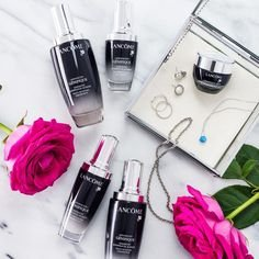 15% OffWith Lancôme Purchase @ Lord & Taylor