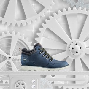 Extra 30% off + Free ShippingClarks Kids Shoes Black Friday Sale