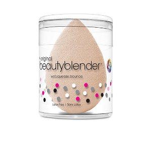 beautyblender® beautyblender® nude