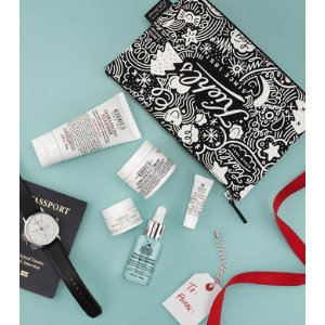 Every Day Healthy Skin Set