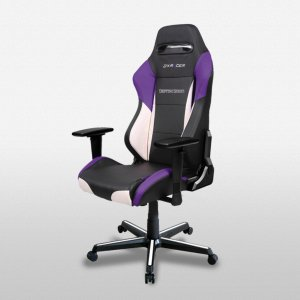 Office Chair OH/DM61/NWV - Drifting Series - Office Chairs | DXRacer Official Website - Best Gaming Chair and Desk in the World