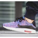 Nike Air Max Modern Flyknit Men's Running Shoes