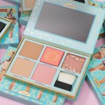 Sitewide @ Benefit Cosmetics